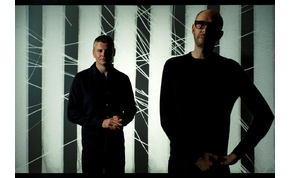 Minden popularitást félre dob a The Chemical Brothers