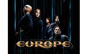 A Europe és Glenn Hughes együttesével jubilál az Open Road Fest
