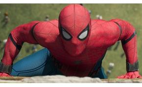 Befutott a Pókember: Idegenben szinkronos előzetese is