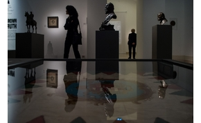 De ki is Görgei Artúr? Kiállítás egy kétes megítélésű emberről
