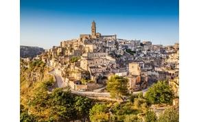 Ismerjük meg Materát, Európa kulturális fővárosát