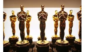 2019-ben nem lesz magyar Oscar-jelölt film