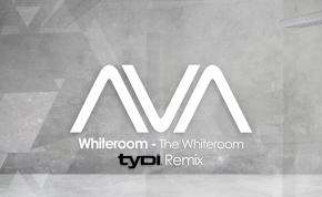 Új köntöst kapott az ikonikus Whiteroom