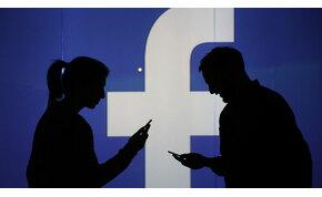 Bekeményít a Facebook