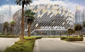 A jövő városának jövője: így alakul át Dubaj