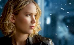 Most már tény: eljegyezték Jennifer Lawrencet