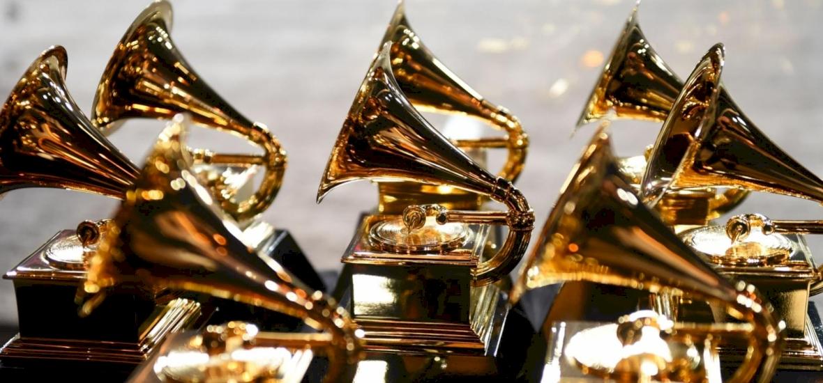 Íme a Grammy-díj nyertesek, ami már senkit sem érdekel