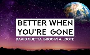 Megérkezett az új David Guetta-dal