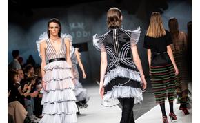 Nagy lehetőséghez jutottak magyar tervezők Milánóban