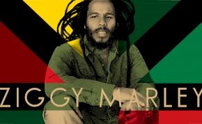 Elszabadul a reggae a Budapest Parkban
