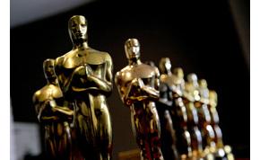 Oscar: négy kategóriát reklámszünetben adnak át