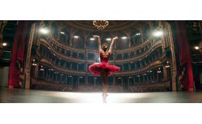 Magyarországot is vonzóbbá tették a hollywoodi filmek