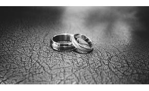 Három percig tartott egy kuvaiti nő házassága