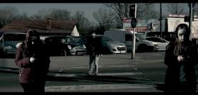 Ennél sokkolóbb baleseti videót még nem készített a magyar rendőrség
