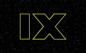 Véget ért a Star Wars IX forgatása