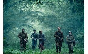 Újabb fejezet a náci zombi hadviselésben – Overlord-kritika