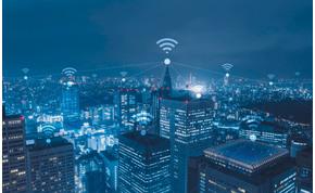 Magyar egyetemisták fejleszthetik a jövő okos városait