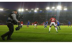 A DIGI Sport hivatalosan jelezte: jön a Premier League!