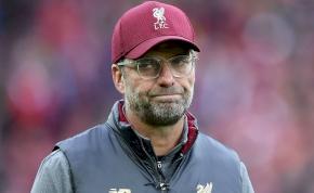 Az ötlettelen Liverpool két pontot hagyott a United otthonában