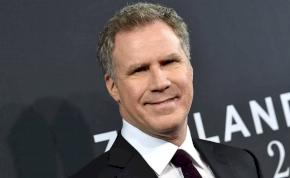 FIFA-botrányról szóló filmmel térne vissza Will Ferrell