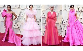 5+1: a szín, ami mindent vitt az Oscaron