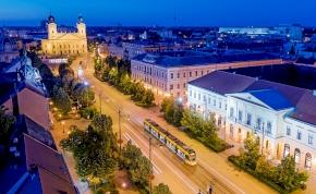Mangalicafesztivál télbúcsúztató maskarádéval Debrecenben