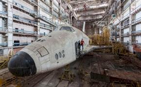 Közelebb jött az űrturizmus: hamarosan az oroszoknál is lesz