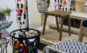 Rendhagyó kollekcióval jelentkezik az IKEA