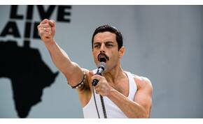 Kínában nem fog meleg dolgokat csinálni Freddie Mercury