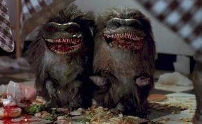 A Rémecskék sorozat is horror-vígjáték lesz