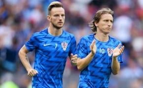 A Real és a Barcelona világsztárja is Magyaroszágra érkezik