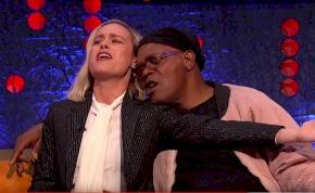"""Sztárok parodizálták ki Lady Gaga és Bradley Cooper """"Shallow""""-ját"""