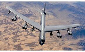 100 éven át szolgálnak a B52-esek, a bombázók sztárjai