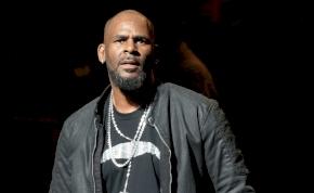 Az életéért küzd a szexuális zaklatással vádolt rapper
