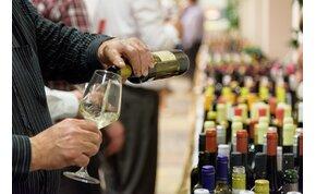 Magyar borok: több mint 100 esztendeje volt utoljára ilyen évjárat