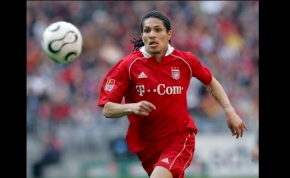 Drog miatt bukott el a Bayern egykori csillaga