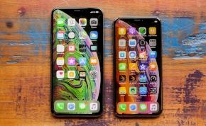 Nem viszik az új iPhone-okat, radikális megoldást talált ki az Apple