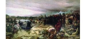 140 éve 60 ezer ember lett hajléktalan Szegeden