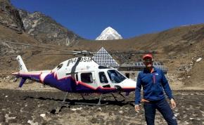 A világ egyik legjobb mászója hozhatja le a holttesteket a Nanga Parbatról