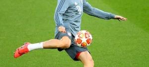 Lewandowski a Bayern után már nem akar Európában focizni