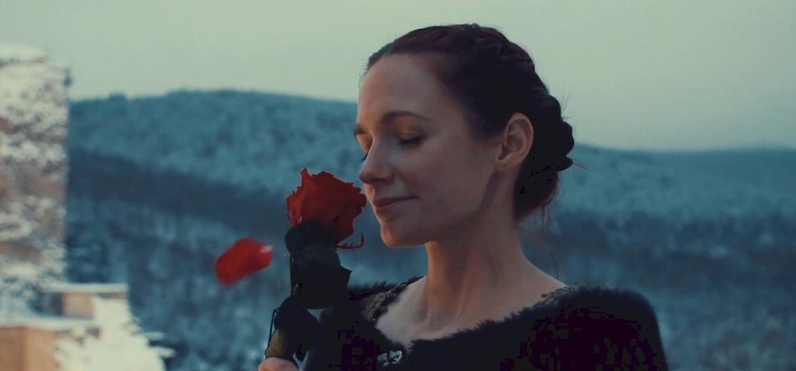 Szerelmesfilm lett Diósgyőr új imázsfilmje