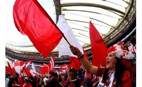 Rekord: hatvanezren voltak a Barca női meccsén