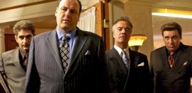 Egy jó és egy rossz hír a Maffiózók-filmről