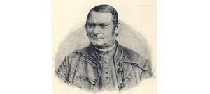 A szabadságharcos szerzetes, akinek minden magyar régész hálás lehet