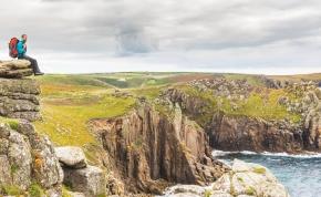 Anglia is megkapta a jelzést: kifogyóban van az édesvízkészlet