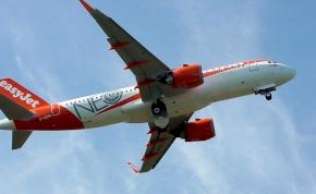Forradalmi újítás jön a repülésben, mely az utasokra is hatással lesz