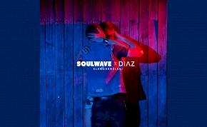 Diaz vendégeskedik a Soulwave új dalában