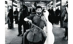 Bachot játszanak most Mindenkinek, New York-tól Debrecenig