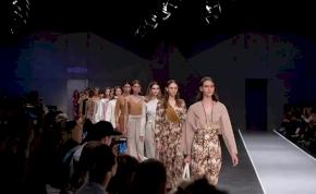 A divatvilág régiós központjává akar válni Budapest