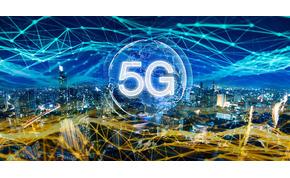 Kína a világ pénzét is befektetné 5G-s hálózatába